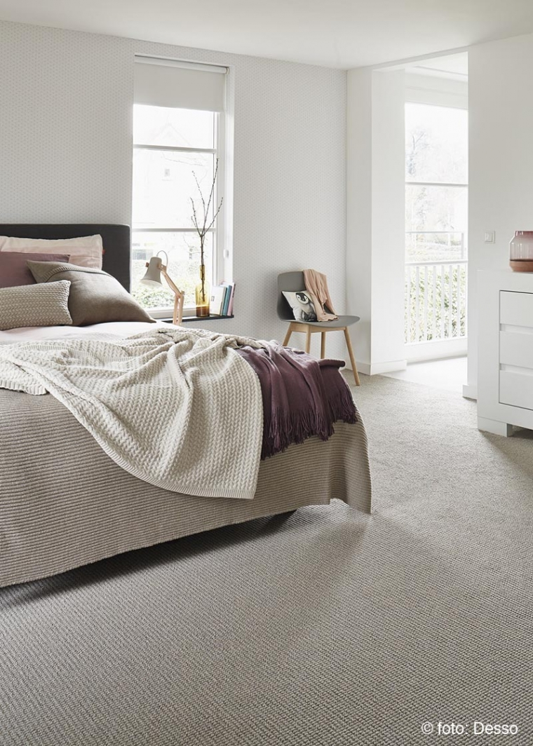 Desso-Airmaster-for-Home-tapijt-slaapkamer-760x1064.jpg