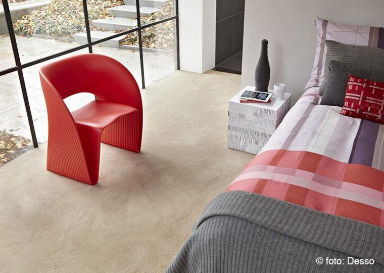 Tapijt Slaapkamer : Desso-Inova-tapijt-slaapkamer-760x540.jpg?b7a807