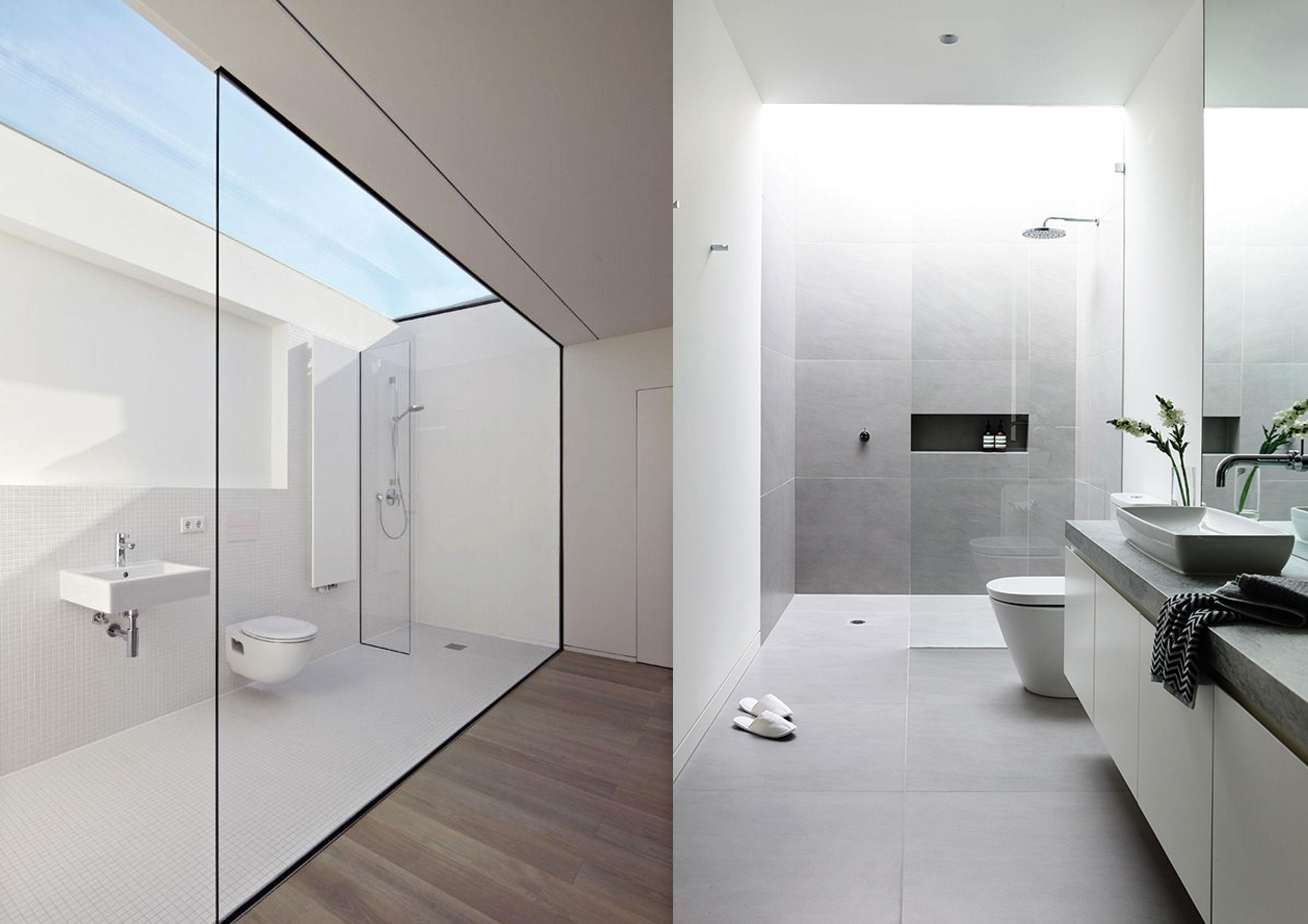 Badkamer Installateur Tips : Tips voor een nieuwe badkamer trendy de mooiste spiegels voor