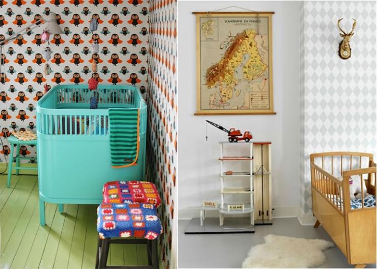 Ideeu00ebn en Design u00bb Kinderkamers Zaandam - Inspirerende fotou0026#39;s en ...