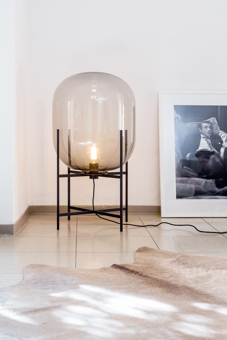 Stulpje in berlijn met bijzondere werkplek   interior junkie