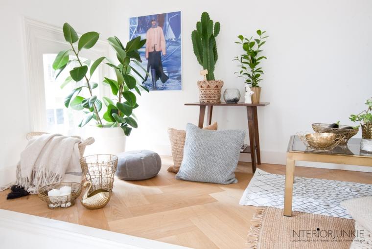 Slaapkamer Aankleden ~ Referenties op Huis Ontwerp, Interieur ...