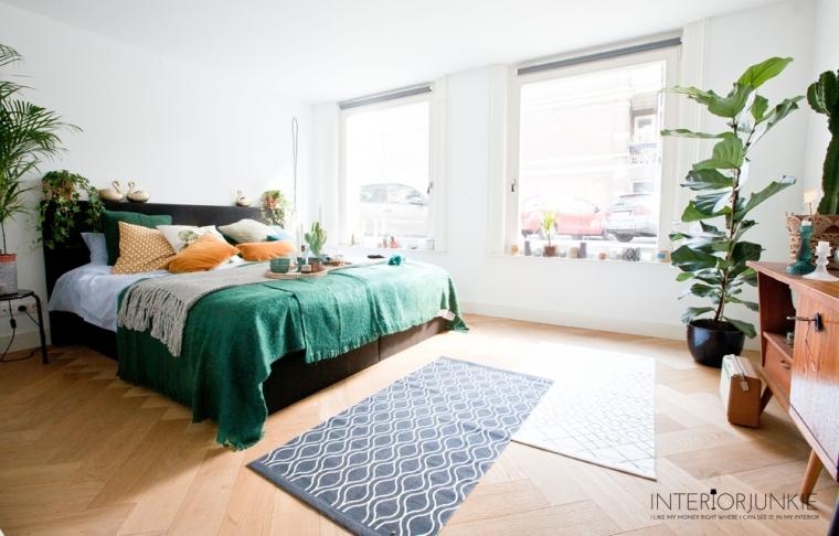 binnenkijken in het h m x interior junkie huis interior junkie