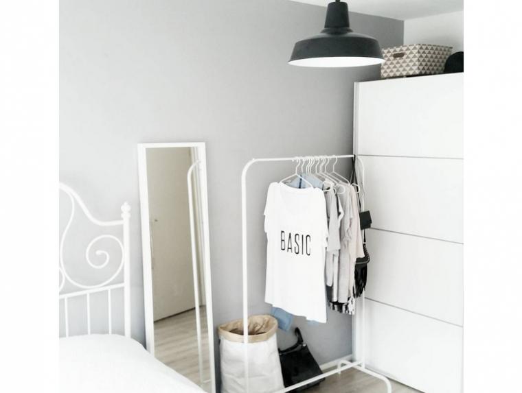 Goedkope Slaapkamer Lamp : Slaapkamer lampjes beste ideen over huis en interieur