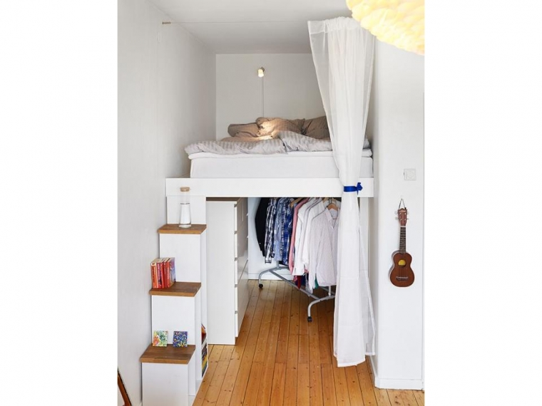 slaapkamer meubels groningen ~ lactate for ., Deco ideeën