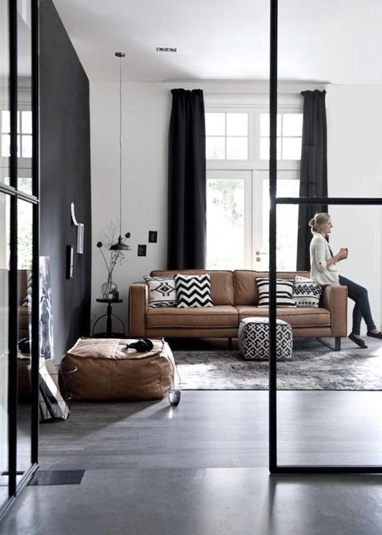 Gabriela's woonfavorieten   interior junkie