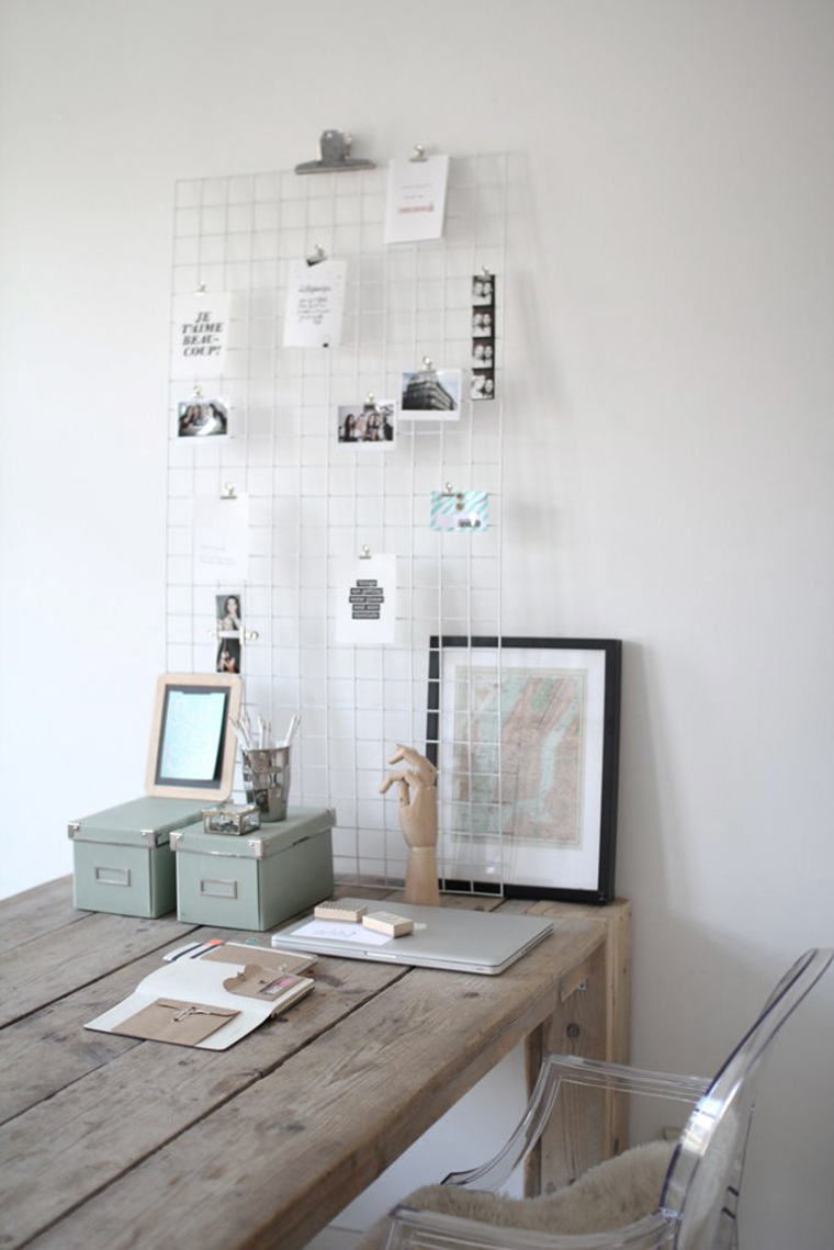 10x inspirerende home offices   interior junkie