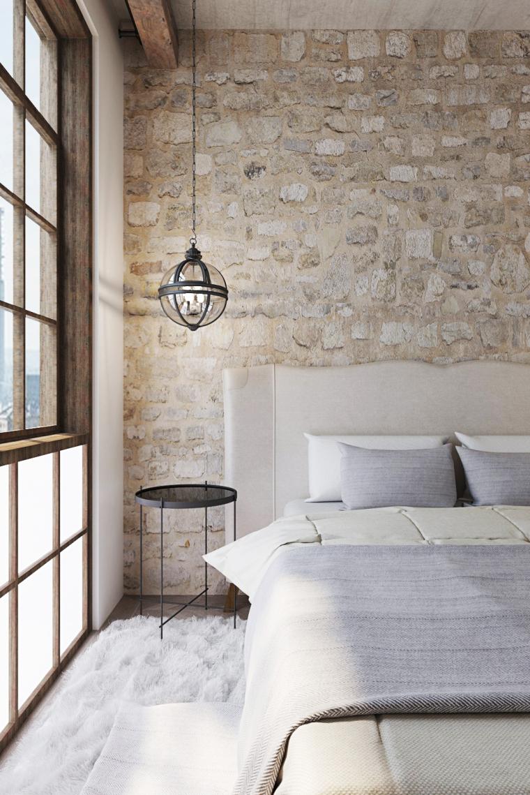 10x wegdromen bij deze slaapkamers   interior junkie