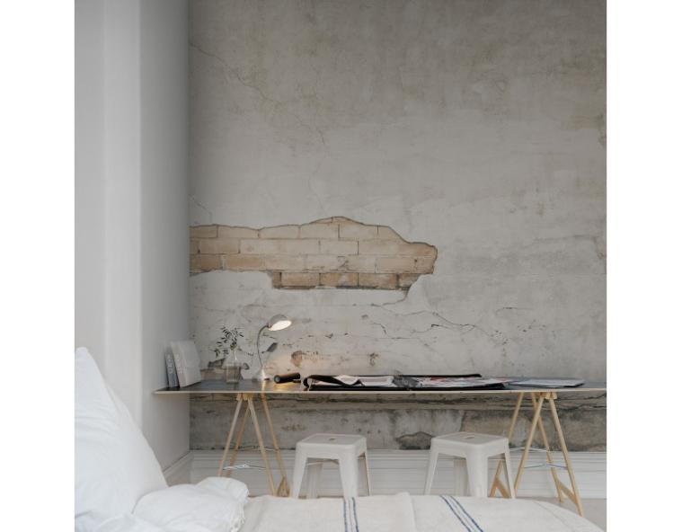 Woonkamer Ideeen Vtwonen : Behang ideeen woonkamer excellent woonkamer ideeen behang elegant