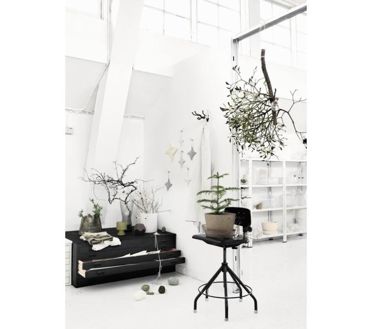 10x industrieel zwart staal in huis   interior junkie