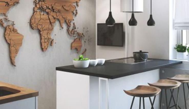 Beautiful Schilder Ideeen Woonkamer Pictures - Moderne huis ...