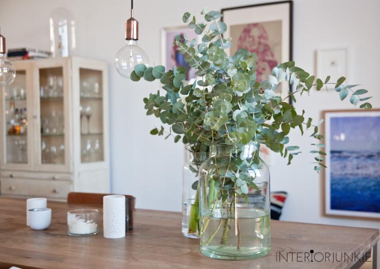 Slaapkamer Lampen Karwei : Vincent werk elke vrijdag thuis en als ik ...