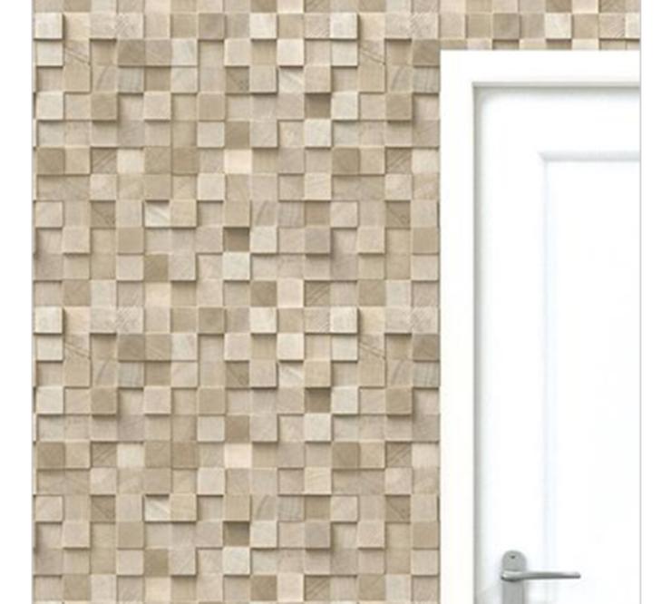 Behang action 2016 beste inspiratie voor huis ontwerp - Behang grafisch ontwerp ...