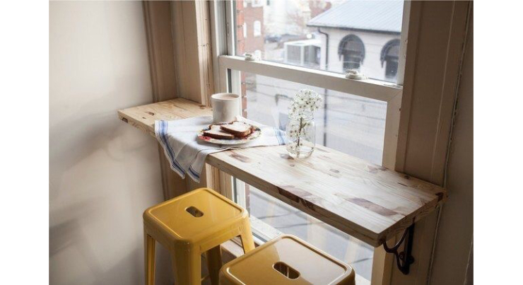 Tips Woonkamer Inrichten: Tips om een kleine kamer in te richten ...