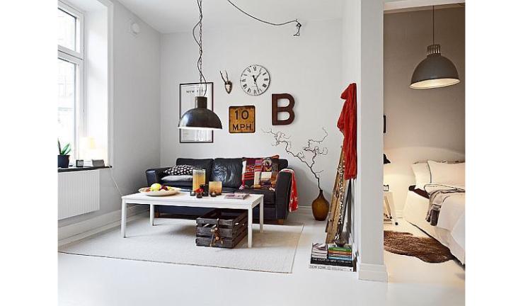 Woonkamer inrichten klein beste inspiratie voor huis ontwerp for Huis laten inrichten
