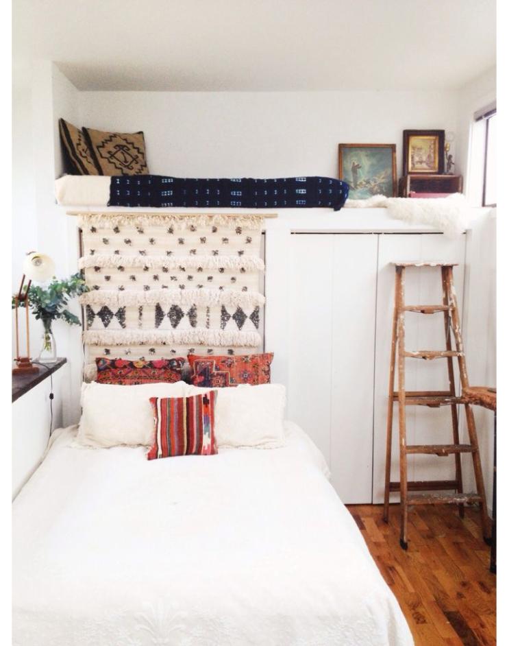 Klein huis inrichten bekijk deze handige tips interior for Huis in richten