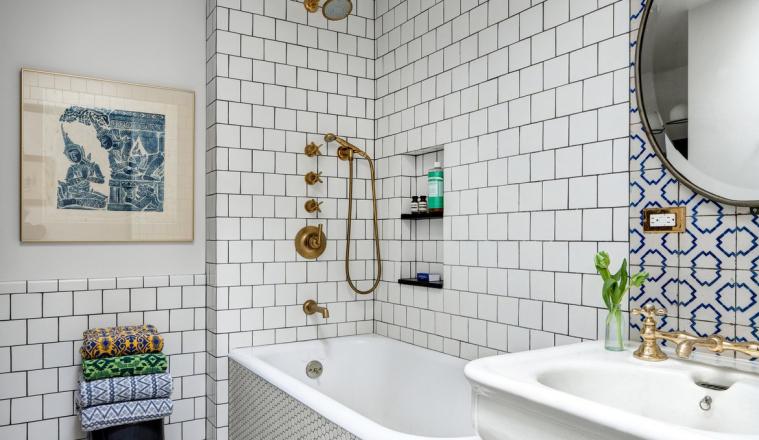 Marokkaanse Tegels Badkamer : Marokkaanse badkamer tegels marokkaanse waskomen with marokkaanse