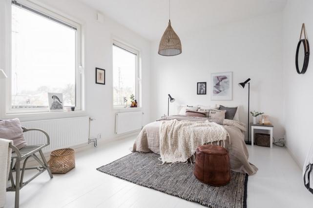 Slaapkamer Meubels Zaandam : Huis met slaapkamers om te smullen ...
