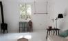 Binnenkijken in een minimalistisch huis in Mallorca