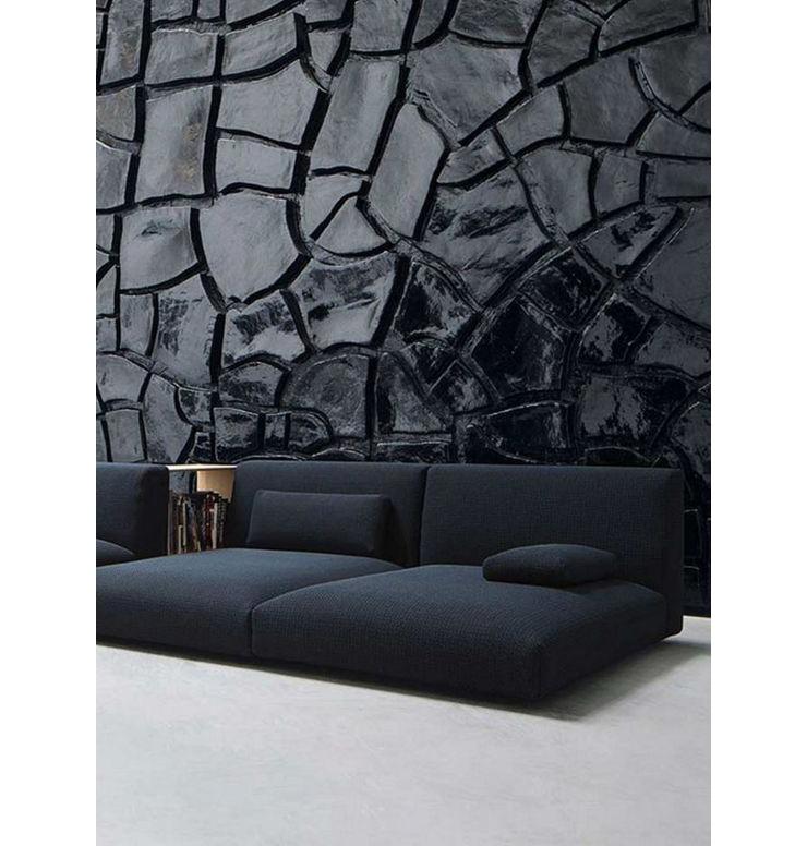 zwartopjemuur-interiorjunkie2