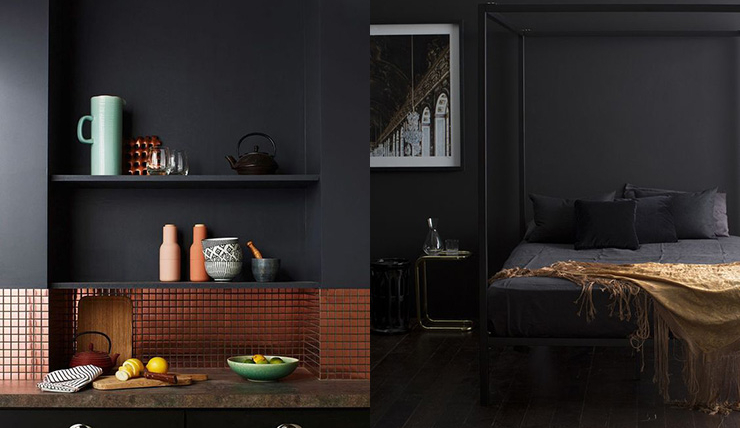 zwartopjemuur-interiorjunkie7