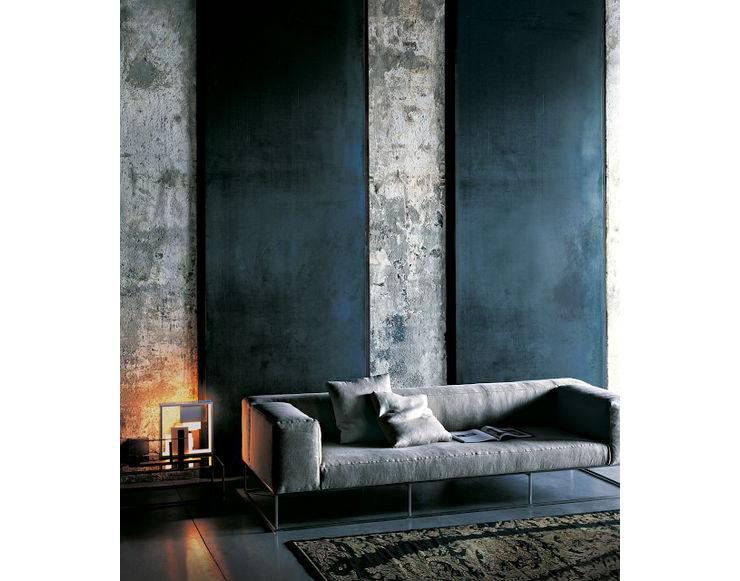 zwartopjemuur-interiorjunkie8