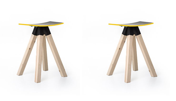 Design krukje badkamer beste inspiratie voor huis ontwerp - Object design eigentijds ontwerp ...