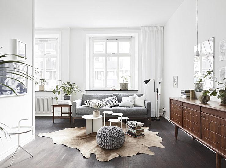 Zwart Wit Geblokte Vloeren: Pvc vloeren garage flextec. De ...