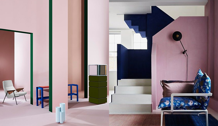 colourblocking-interiorjunkie1