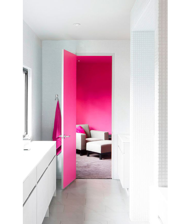colourblocking-interiorjunkie5