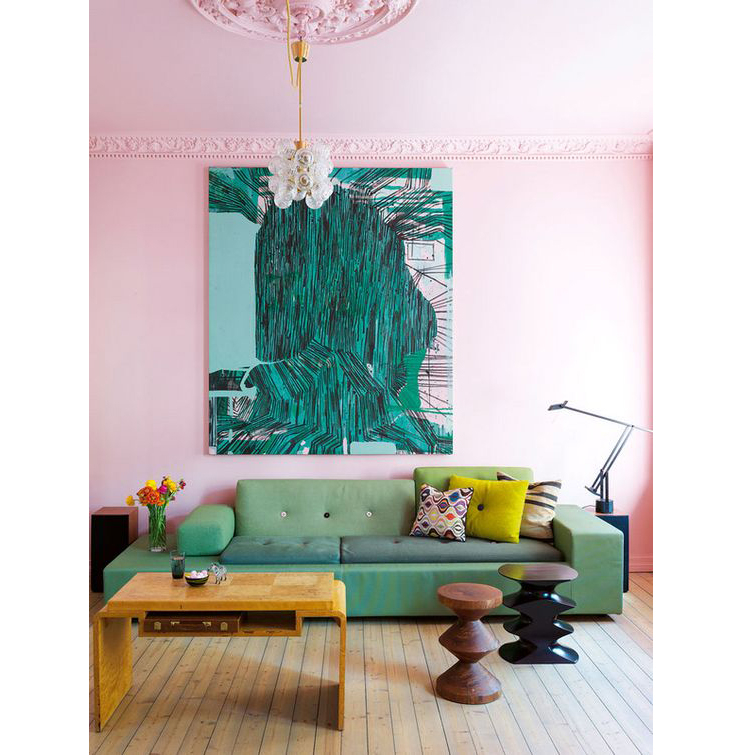 colourblocking-interiorjunkie6
