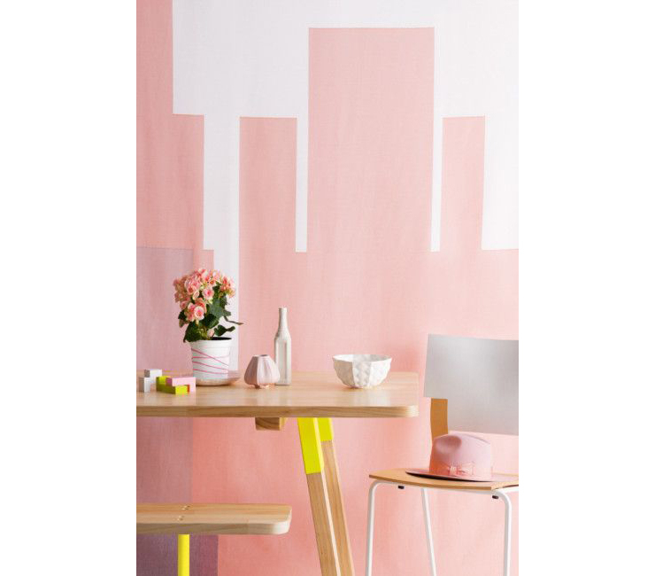 colourblocking-interiorjunkie8