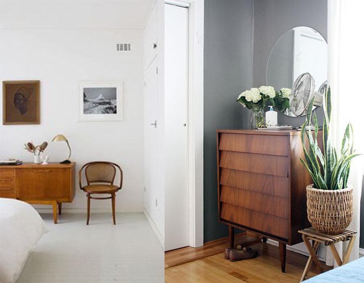dressoir voor slaapkamer artsmediafo