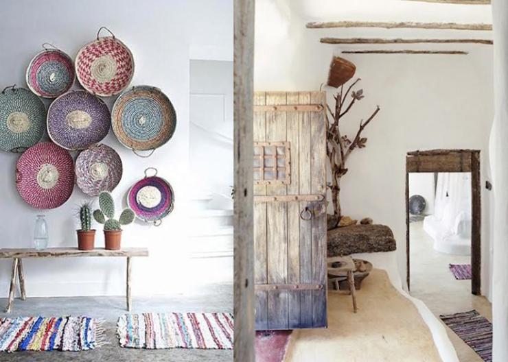 Decoratie woonkamer 2017 for - Huis interieur decoratie ...