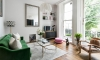 1-kop-living-room-shanade-mcallister-fisher-priem-1