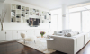 Homepolish-interior-design-efac1-800x500