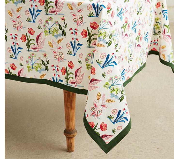 bloemenprints-interiorjunkie1