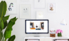 inside-a-fashion-illustrators-stylish-office-makeover-1904988-1473968400-640x0c