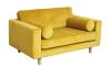 fest-amsterdam-avenue-love-seat-bank-seven-23-geel