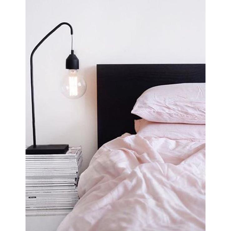 zwart-roze-interiorjunkie3
