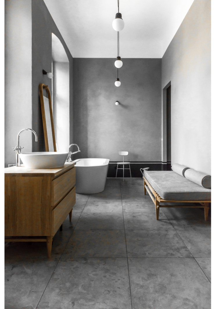 betongrijs-interiorjunkie14
