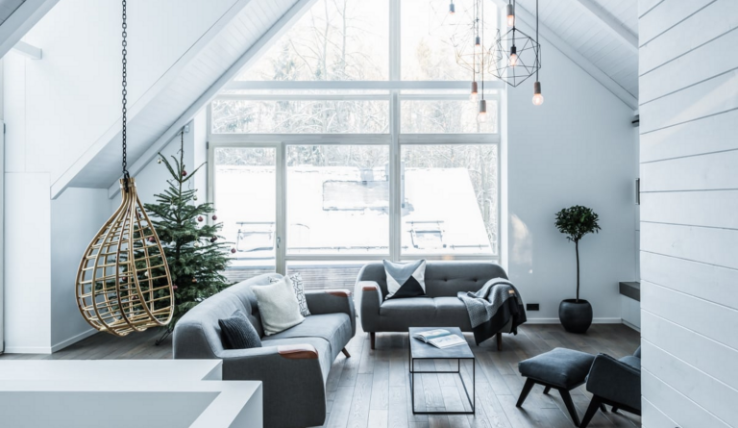 dizaino-virtuve-house-on-stilts13-768x512