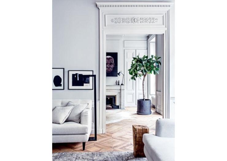 ornamenten-interiorjunkie6