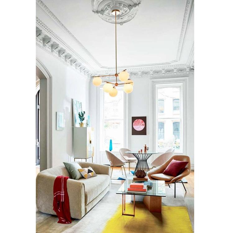ornamenten-interiorjunkie7