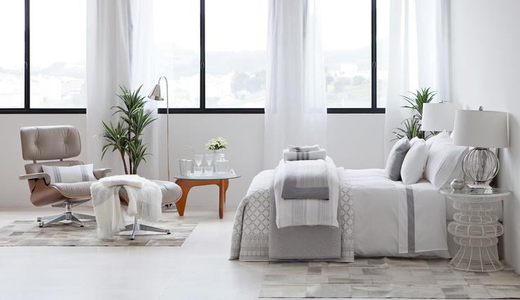 slaapkamer meubels den bosch ~ lactate for ., Deco ideeën