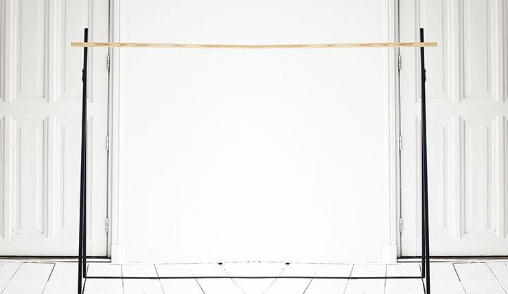 kledingrek-interiorjunkie2