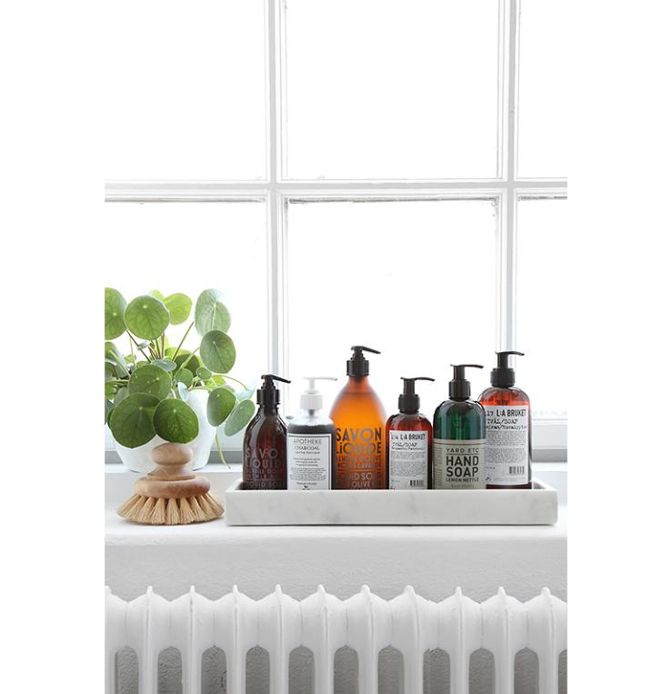 Stylingtips voor een minimalistisch interieur