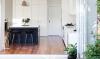 Huis in Australie met prachtige buitenruimte