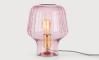 Mierzoete tafellamp voor op je bureau of nachtkastje
