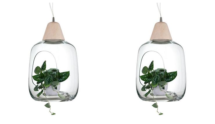 plantlamp-interiorjunkie1